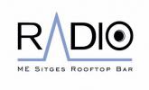 radiostbg